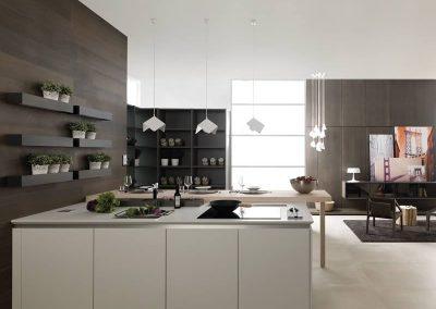 cocinas-gamadecor-residence-e1516196727352